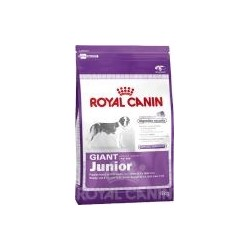 Royal Canin giant_junior 15kg