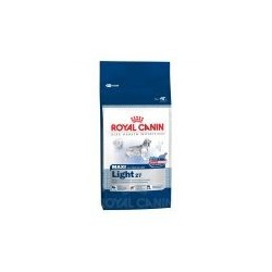 Royal Canin Maxi Light 27...