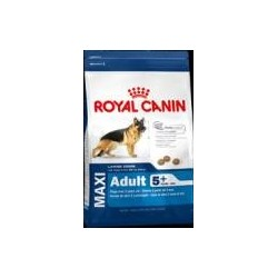 Royal Canin Maxi Adult 5+...