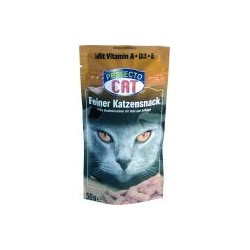 Perfecto Cat Katzensnacks -...