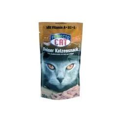 Perfecto Cat Katzensnacks -...