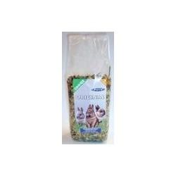 Kaninchen-Dinner 2kg